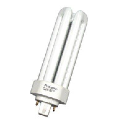 Halco 109034 - Pl42T/E/35/Eco Triple Tube 4 Pin Base Compact Fluorescent Light Bulb