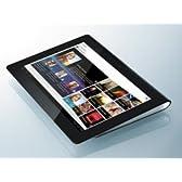 ソニー(SONY) Tablet S Wi-Fi +3G 16GB SGPT113JP/S