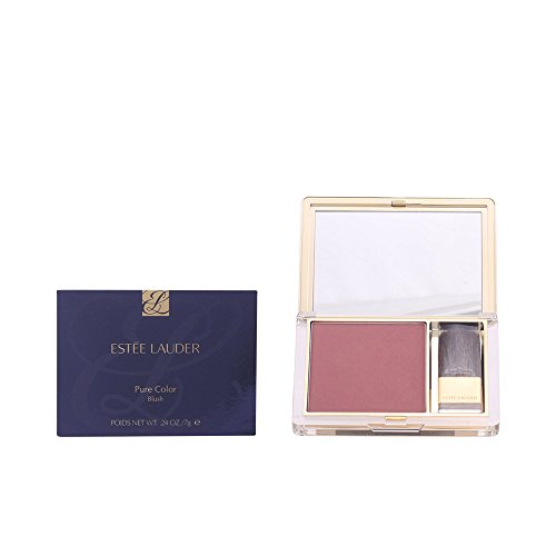 Estee Lauder 50589 Belletto