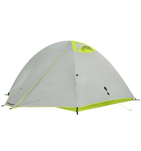 Eureka Midori 3 Tent: 3-Person 3-Season One Color, One Size (Eureka Midori 1 compare prices)