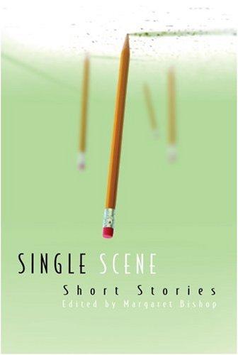 Single Scene Short Stories