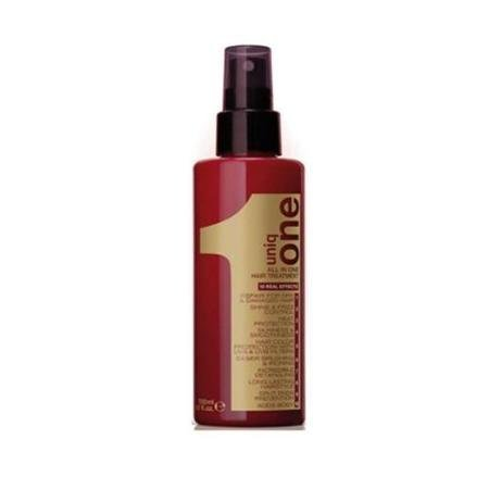 revlon-uniq-one-all-in-one-hair-treatment-2-pack-51-oz