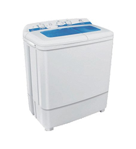 Godrej GWS6203PPD Kg 6.2KG Semi Automatic Top Load Washing Machine