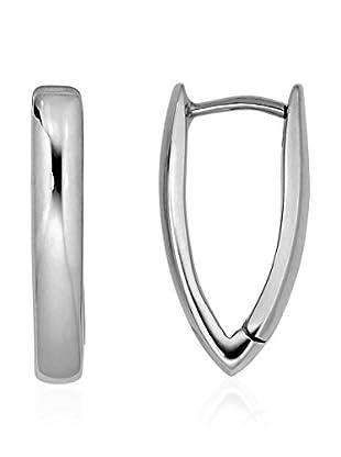 Steel_art Pendientes Ohrcreole