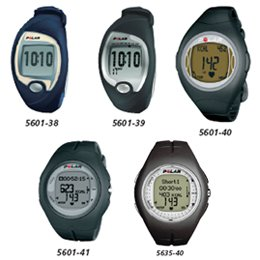 Cheap Polar Heart Rate Monitors – F4 Group Fitness Trainer – Model 560140 (B002BUF4U8)
