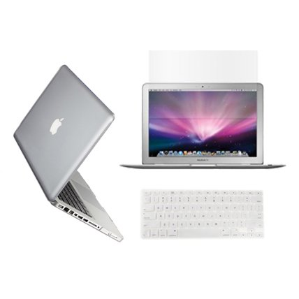 Best  TopCase New Macbook Pro 13