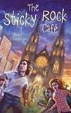 Sticky Rock Cafe