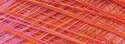 Yli Machine Quilting Thread 2735 Yards Paris Boutique