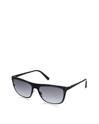 Valentino Women's V105S Sunglasses, Blue