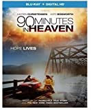 img - for 90 Minutes in Heaven book / textbook / text book