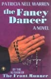 The Fancy Dancer (Plume)