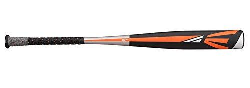 Easton 2015 BB15S3Z S3Z ZCORE -3 BBCOR Baseball Ba