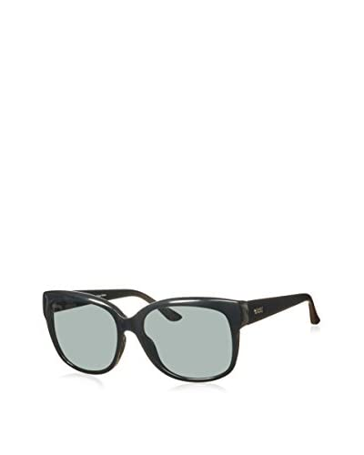 Guess Gafas de Sol 20152850 (59 mm) Negro