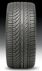 22″ Lexani Tire 295 25ZR22 Lexani LX 5 97W XL (1pc) 295 25 22 2952522