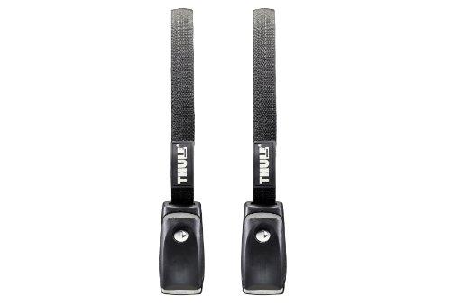 Thule Lockable Strap, 10-Feet front-941831