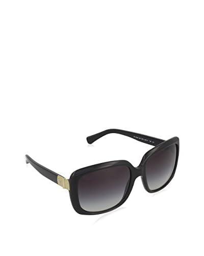 EMPORIO ARMANI Gafas de Sol 4008 50178G (56 mm) Negro