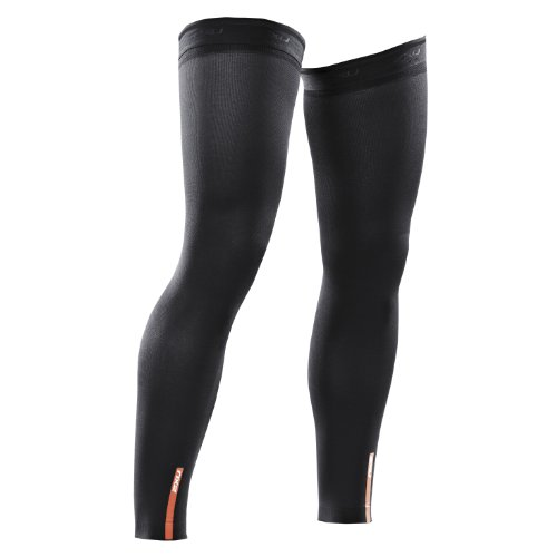 2XU Recovery Legging Compression Baselayer