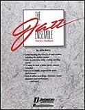 The Jazz Ensemble Directors Handbook