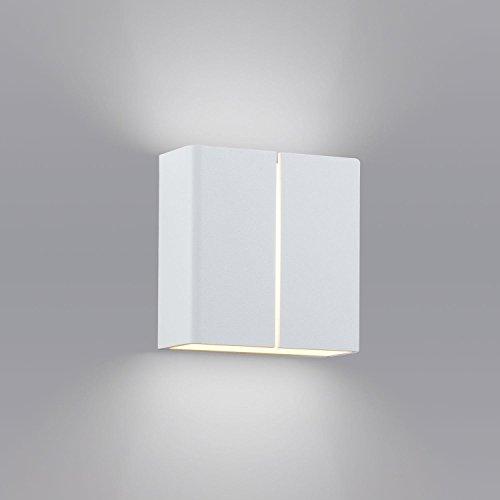 deltalight-visa-wandleuchte-weiss-148x148x73cm-ohne-leuchtmittel