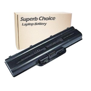 Unbelievable Choice New Laptop Replacement Battery for HP Pavilion zd7020US zd7168CL zd7000 zd7010US zd7020US zd7030US zd7040US zd7050US zd7058CL zd7100 zd7140US zd7200 zd7260 zd7300 zd7900