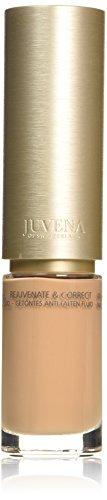 Juvena Rejuvenate und Correct femme/woman, Delining Tinted Fluid, 1er Pack (1 x 50 ml) thumbnail