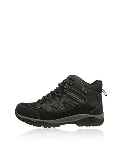 BM Footwear Scarponcino Outdoor [Nero]