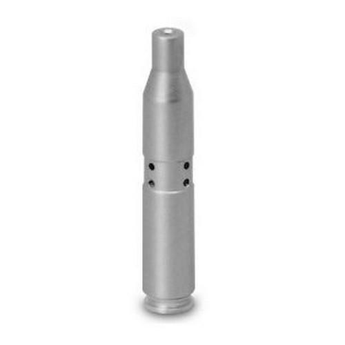 Ncstar .30-06 Cartridge Red Laser Bore Sighter (Tlz3006)