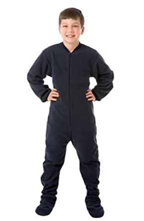 Enjoy free shipping and easy returns every day at Kohl's. Find great deals on Boys Kids One-Piece Pajamas at Kohl's today!