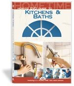kitchens-baths-dvd-by-hometime-2004-do-it-yourself