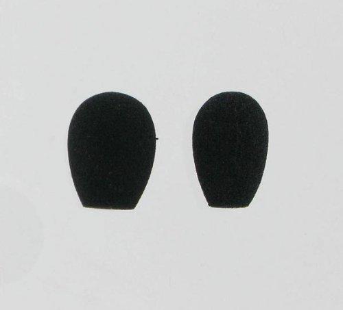 Nolan N-COM Microphone Windscreen SPCOM00000002 женский костюм для косплея cosplay love live sr cos
