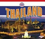 Country Explorers:Thailand(Age 7-10)
