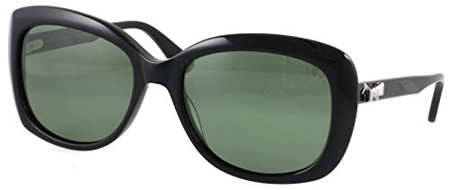 Ted Baker B558 - Black (Blk)