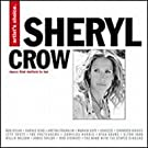 Sheryl Crow Artist's Choice