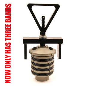 OTC-J-45876 Cylinder Liner Puller (Cylinder Liner Puller compare prices)