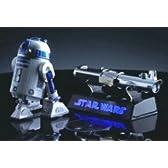 STAR WARS R2-D2ワイヤレスウェブカムwithスカイプ