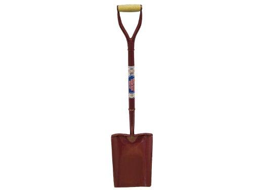 faithfull-no2-myd-treaded-all-steel-taper-shovel