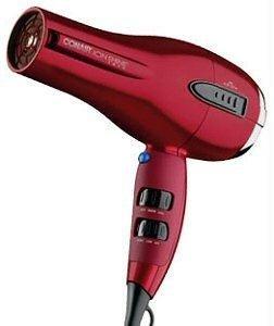Conair.com - Hair Care > Hair Dryers > Basic Hair Dryers > Model 185r