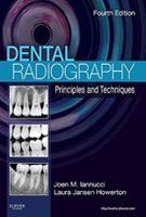 Dental Radiography: Principles and Techniqnues