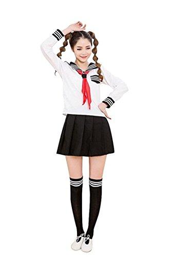 nuoqir-frauen-langarm-schule-einheitliche-matrose-kostum-japanische-einheitliche-cosplay-xl-gc47b