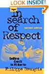 In Search of Respect: Selling Crack i...