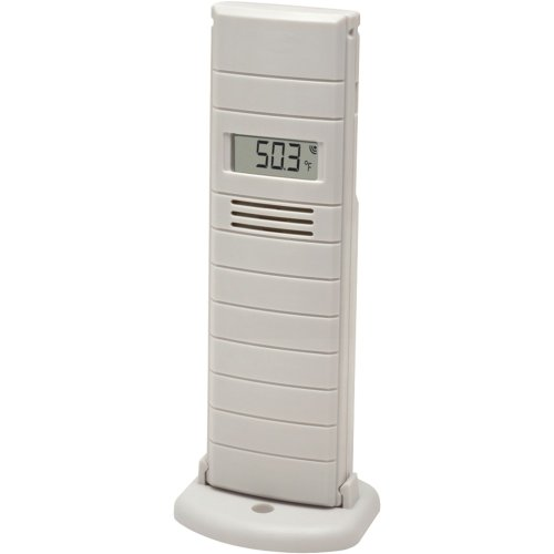 La Crosse Technology Tx29Udth-It Wireless Temperature And Humidity Sensor