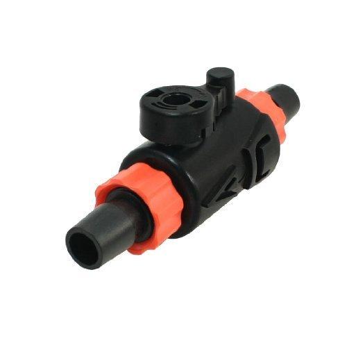 sourcingmapr-reservoir-de-poissons-12mm-diametre-tube-2-voies-eau-controle-de-flux-commutateur-valve
