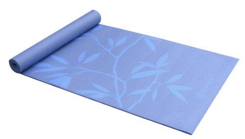 gaiam-premium-print-yoga-mat-ash-leaves-5mm