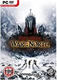 echange, troc The Lord of the Rings: War in the North (PC)