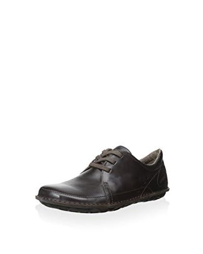 Patagonia Men's Loulu Casual Sneaker