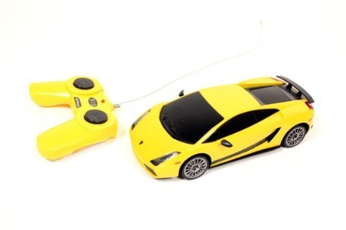 r-c-rc-remote-control-lamborghini-gallardo-superleggera-124-scale