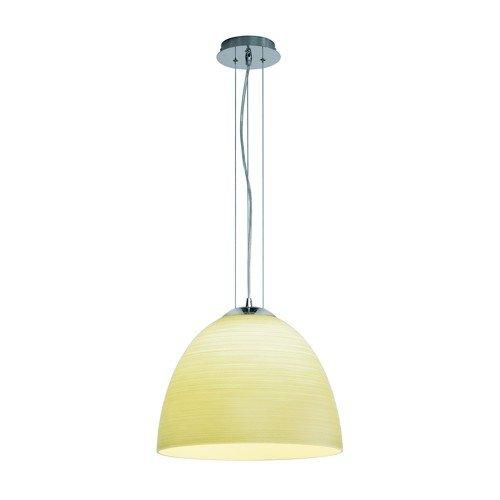 slv-orion-cone-pendelleuchte-e27-maximal-60-w-glas-beige-133650