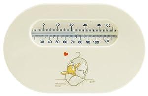 bébé-jou 6225 - Termómetro de bébé-jou - BebeHogar.com