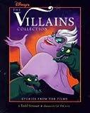 The Villains Collection