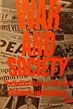 War and Society: The United States 1941-1945 (Critical Periods of History) (0397472242) by Polenberg, Richard
